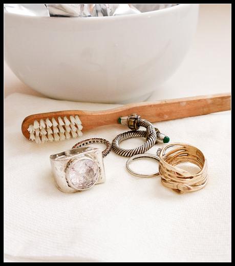 savjet-za-ciscenje-nakita
